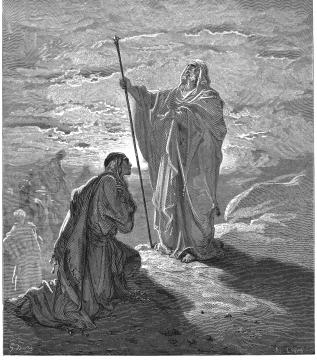UnCatolico-Biblia-073