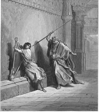 UnCatolico-Biblia-076
