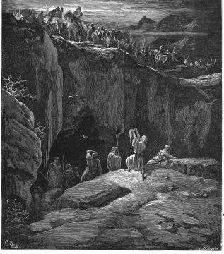 UnCatolico-Biblia-079
