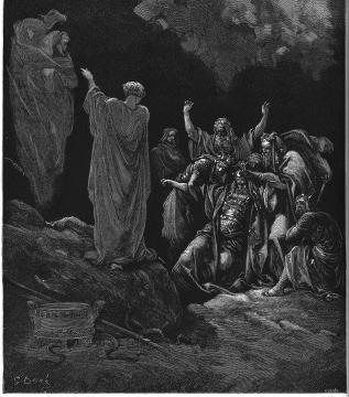 UnCatolico-Biblia-080