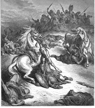 UnCatolico-Biblia-081