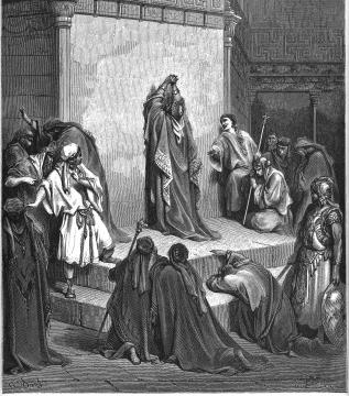 UnCatolico-Biblia-086