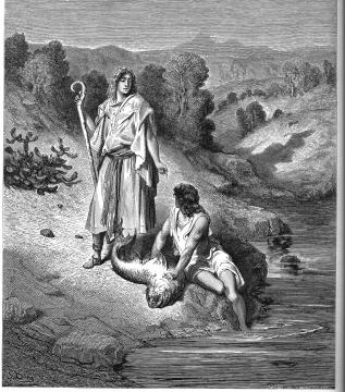 UnCatolico-Biblia-140