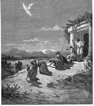 UnCatolico-Biblia-141
