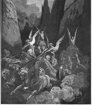 UnCatolico-Biblia-129