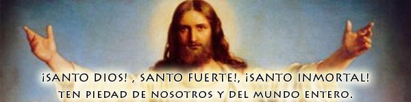 santodiossantofuerte