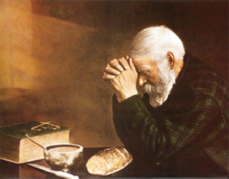 Oraciones basicas