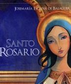 santorosario
