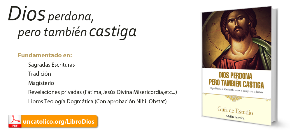 LibroMeoTwitter