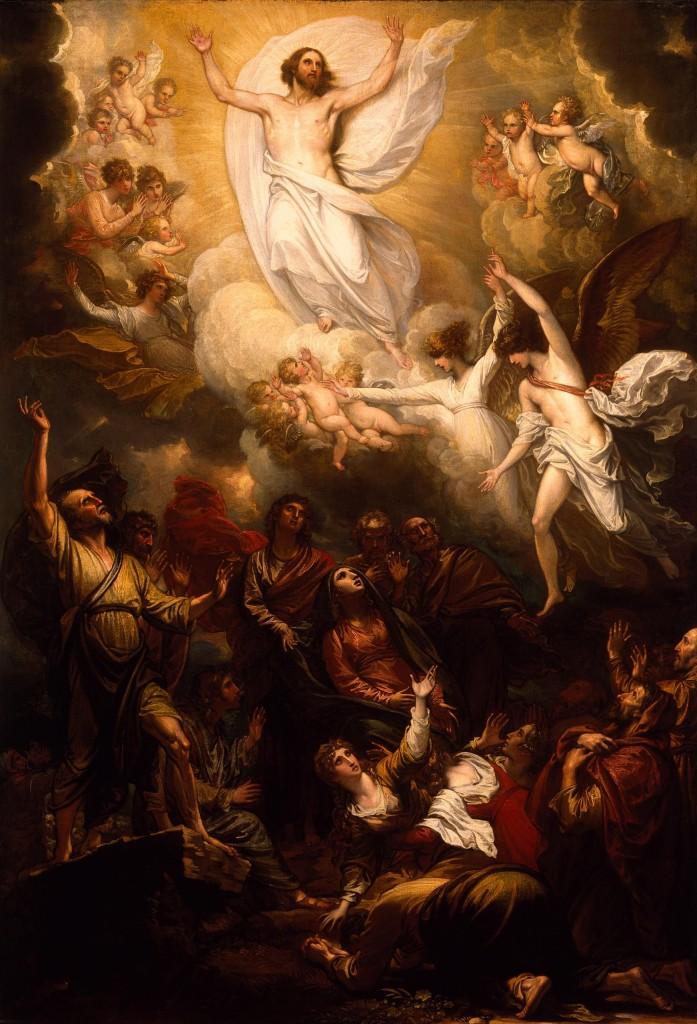 jesus-resurrection-pictures-03 (1)